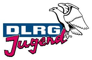 DLRG_JUGEND_F_200