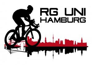 RG Uni HH_Logo-800x